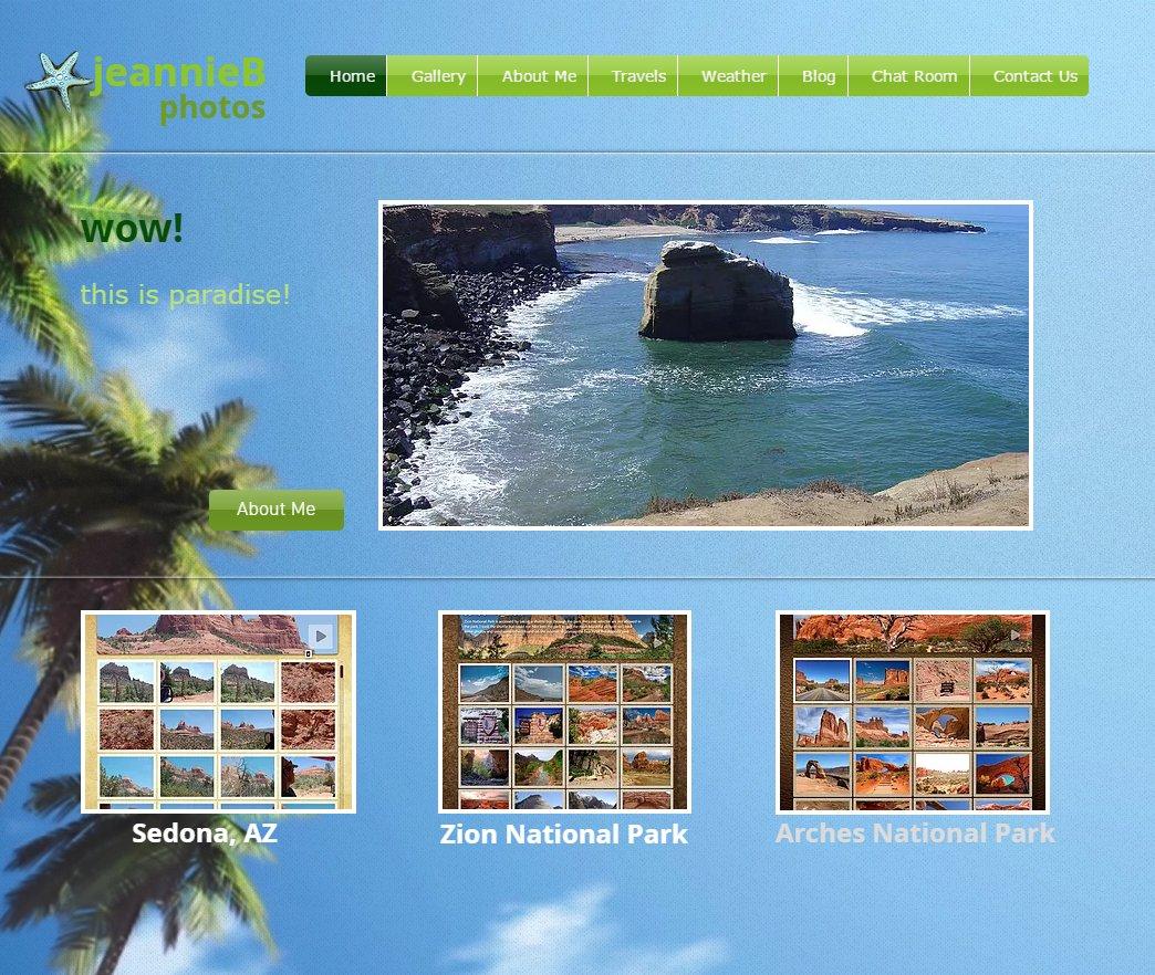 com jb photos